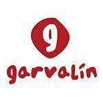 GARVALIN Brand