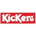 KICKERS Brand