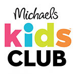 THE CALGARY KIDS CLUB Brand